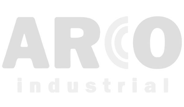 Arco Industrial