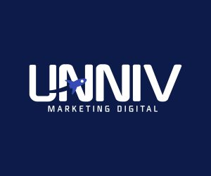 UNNIV MARKETING DIGITAL