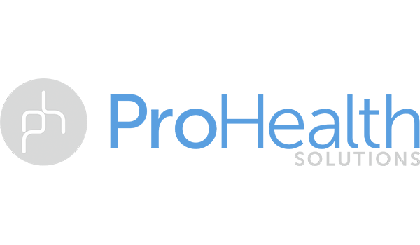 Pro Health Solutions